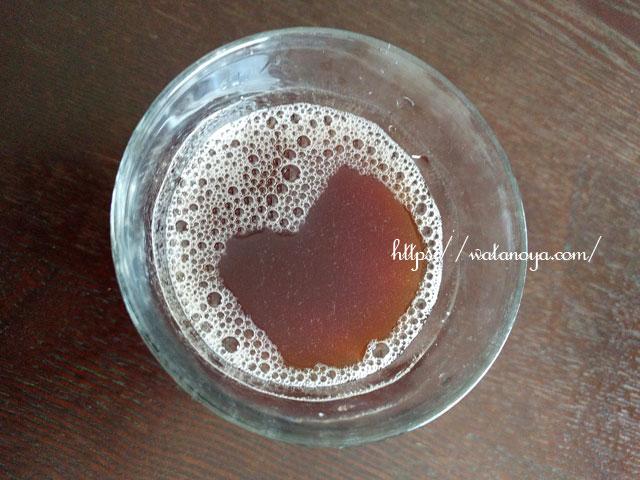 アイハーブ_Jarrow Formulas, ポメグレート, ザクロ, 4x 濃縮果汁, 12 液量オンス (360 ml)