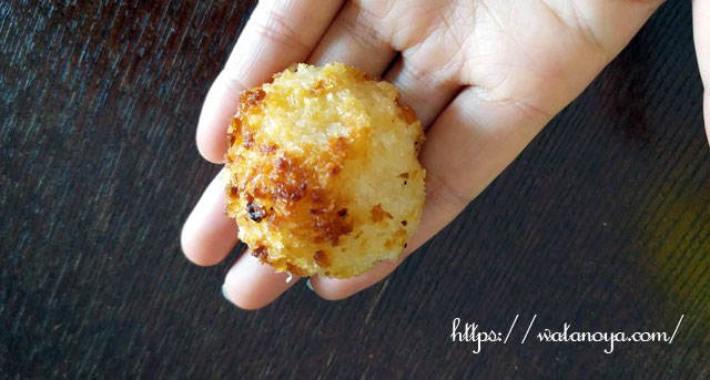 Jennies Gluten Free Bakery, ココナッツ マカロン(Coconut Macaroons), 8オンス(226 g)