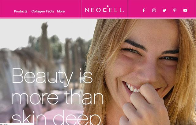 neocel
