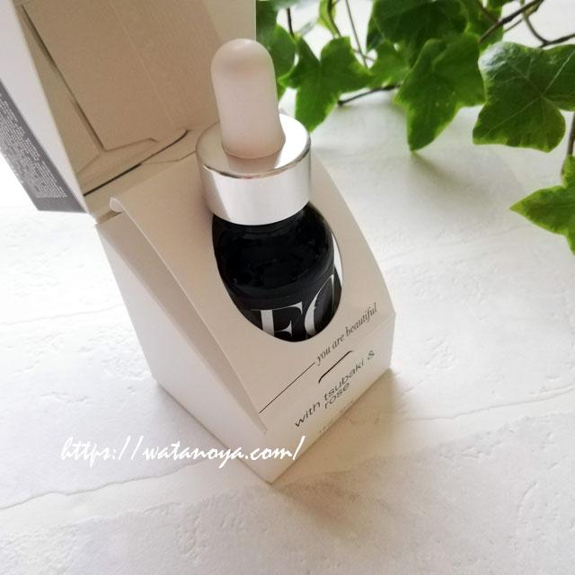 EO Products, エイジレス スキン ケア、トランスフォーム ナイト セラム、1 fl oz (30 ml)