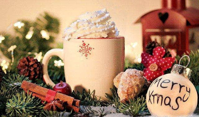 イメージ画像 クリスマス