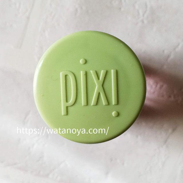 ピキシビューティー( Pixi Beauty )レチノールトニック