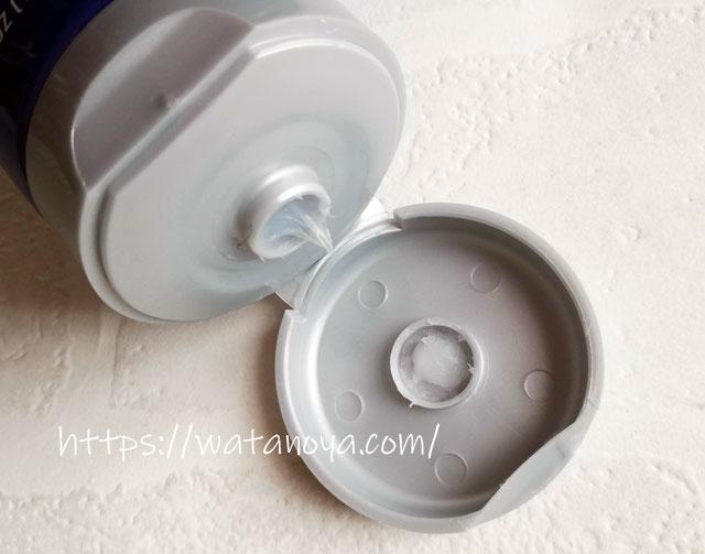 セラヴィ( CeraVe )のヒーリング軟膏、花粉と黄砂、PM2.5の肌荒れ対策