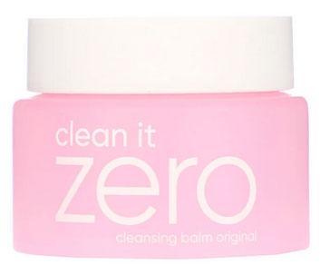 Banila Co., Clean It Zero(クリーンイットゼロ)、クレンジングバーム、オリジナル、100ml(3.38液量オンス)