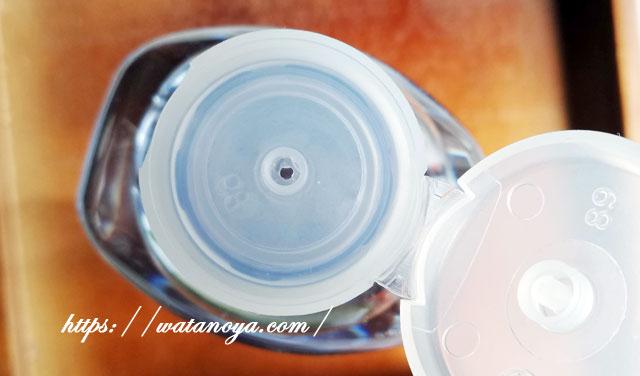ディッキンソン ickinson Brands, オリジナルウィッチヘーゼル, ポアパーフェクティング(毛穴を整える)トナー, 16 fl oz (473 ml)